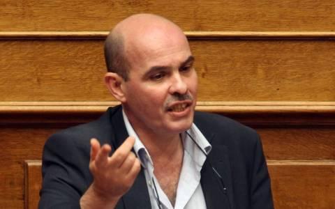 Μιχελογιαννάκης: «Να κληθεί για κατάθεση η Έλενα Ακρίτα»
