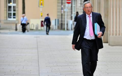 Γιούνκερ: Ο Τσίπρας δεν θα τηρήσει όλες τις δεσμεύσεις του
