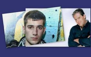 Ξεσπά ο Τάσος Δούσης κατά της οικογένειας του Βαγγέλη και της στάσης της στο Bullying