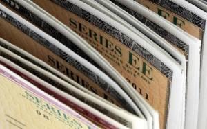 Το Δημόσιο άντλησε 1,14 δισ. ευρώ από τα 6μηνα έντοκα γραμμάτια