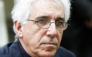 Παρασκευόπουλος: Η δίκη της Χρυσής Αυγής ίσως καθυστερήσει