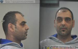 Στη δημοσιότητα τα στοιχεία του 40χρονου που κατηγορείται ως παιδόφιλος (photos)