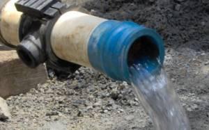 Κατεχόμενα: Ετοιμο το «νομοσχέδιο» διαχείρισης των υδάτων
