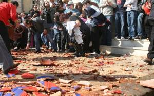 Κέρκυρα: Πάσχα υπερπαραγωγή (photos)