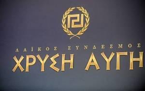Χρυσή Αυγή: Στημένη η διαμάχη ΣΥΡΙΖΑ – ΝΔ για τους λαθρομετανάστες