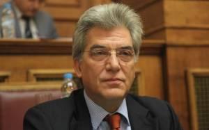 Σε δίκη για κακούργημα ο πρόεδρος της ΔΕΗ λόγω παράνομων αυξήσεων
