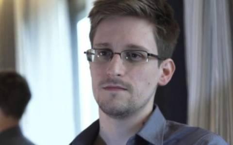 Έντουαρντ Σνόουντεν: Θα ήθελα να επιστρέψω και να τύχω μιας δίκαιης δίκης