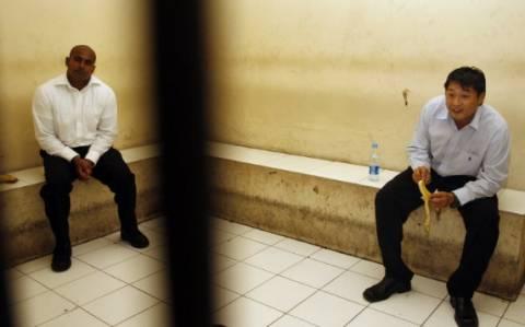 Ινδονησία: Aπορρίφθηκε η πρόταση της Αυστραλίας για ανταλλαγή κρατουμένων
