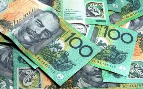 Γιατί θα εξαφανιστούν τα χαρτονομίσματα στην Αυστραλία;