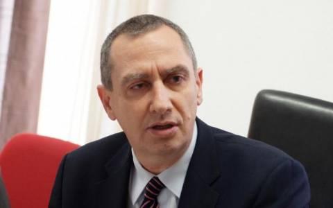 Έκτακτο συνέδριο στη ΝΔ ζητά ο Μιχελάκης