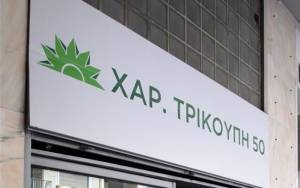 ΠΑΣΟΚ: Η συνέντευξη της Κωνσταντοπούλου συνιστά θεσμικό ατόπημα