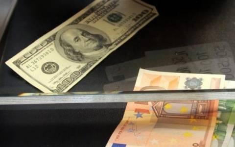 Σε χαμηλό 12 ετών το ευρώ, αναμονή στις ευρωπαϊκές αγορές ελέω Ντράγκι