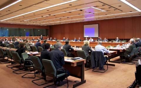Χοντρό παρασκήνιο για τις ελληνικές θέσεις στο Eurogroup της Δευτέρας