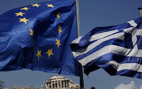 Τριακόσια εξήντα εκατ. ευρώ τόκους κατέβαλε η Ελλάδα στη Γερμανία