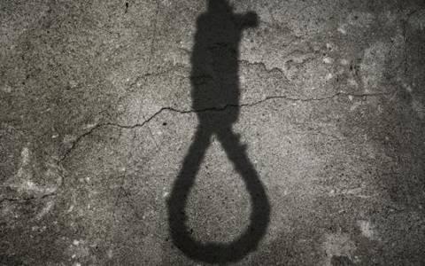 Τραγωδία στο Ηράκλειο: Ηλικιωμένος έπεσε θύμα ληστείας κι αυτοκτόνησε
