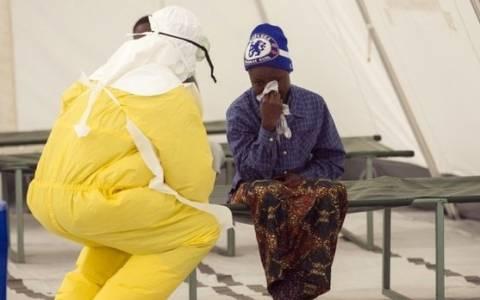 Λιβερία: Δίχως νέο κρούσμα του ιού Έμπολα αυτή η εβδομάδα