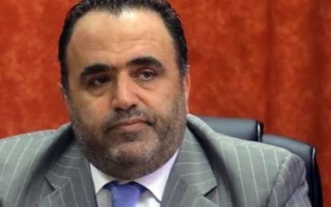Προαγωγή για τον διευθυντή δίωξης ηλεκτρονικού εγκλήματος Μ. Σφακιανάκη