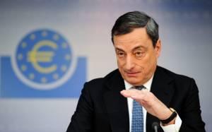 Ντράγκι: Πρώτα αξιολόγηση, μετά αγορά ελληνικών ομολόγων. Όχι άλλα έντοκα
