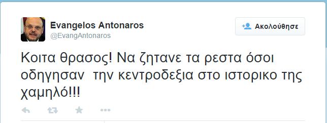 antonaros1