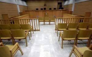 Ποινές φυλάκισης σε νεαρούς από αντίπαλες ομάδες του αντιεξουσιαστικού χώρου