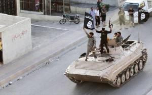Ιράκ: Νέες καταστροφές ασσυριακών μνημείων από τους τζιχαντιστές