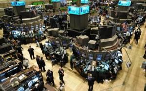Επέστρεψαν τα κέρδη στη Wall Street