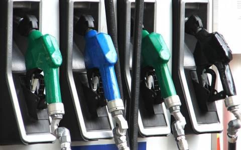 Λαθρεμπόριο καυσίμων: Ποιος «ξύνεται στη γκλίτσα του τσοπάνη»;