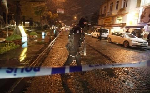 Κωνσταντινούπολη: Δολοφόνησαν ηγέτη της αντιπολίτευσης του Τατζικιστάν