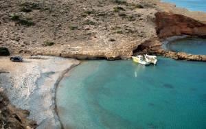 «Η άλλη πλευρά της Κρήτης» (video)