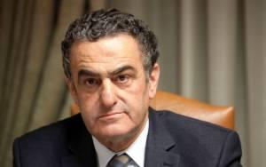 Ο Μπίρμπος, ο Αθανασίου, ο Ασημακόπουλος και ο λογαριασμός στην Ελβετία