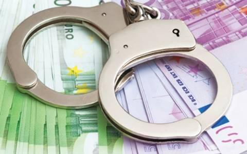 Ηγουμενίτσα: Όφειλε στο Δημόσιο πάνω από 1,7 εκατ. ευρώ