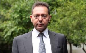 Γιάννης Στουρνάρας: «Η κυβέρνηση με διαβεβαίωσε ότι εργάζεται αόκνως»