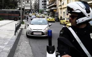 Νέα σύλληψη για τρομοκρατία μετά από ένταλμα του Ανακριτή