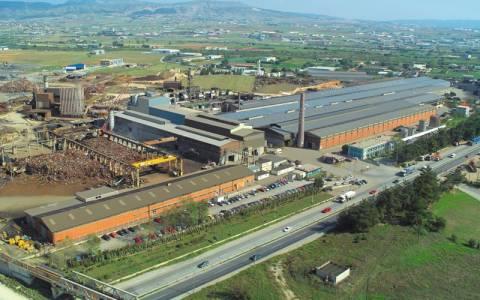Νέα βιομηχανική πολιτική ζητούν παράγοντες του κλάδου
