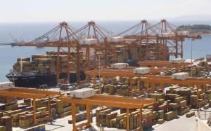 Ζημία 7 εκατ. ευρώ από τρεις υπεργολαβίες στον ΟΛΠ