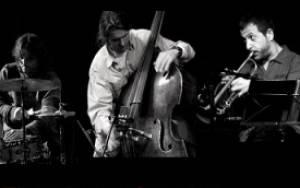 O Kostas Theodorou Quartet στη Ζωντανή Μαύρη Τρύπα