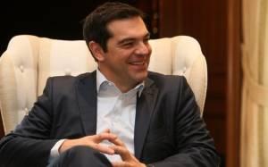 Τσίπρας: Η ευθύνη στην ΕΚΤ αν δεν αυξηθούν τα όρια στα έντοκα