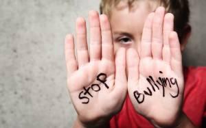 Το bullying παρουσιάζει οξεία άνοδο στην Ελλάδα