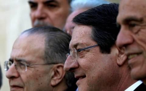 Αποκαλυπτικό έγγραφο της  ΕΕ «καίει» την Κυπριακή κυβέρνηση
