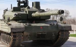Τουρκία: Mαζική παραγωγή αρμάτων Altay