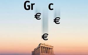 Economist: Οι πολιτικές ακροβασίες έχουν βαριές οικονομικές επιπτώσεις