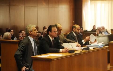 Εισαγγελέας: Να κατασχεθεί τώρα ο υπολογιστής της γραμματέως του Βενιζέλου