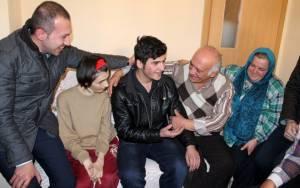 Τουρκία: Αναβολή δίκης για τον έφηβο που «εξύβρισε» τον Ερντογάν