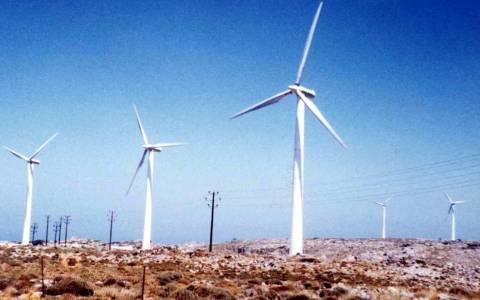 ΕΕ: Ανταλλαγή απόψεων και διαφωνίες στο θέμα ενέργειας