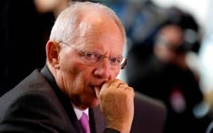 Foreign Policy: H Ελλάδα οφείλει να αποκαλύψει την μπλόφα της Γερμανίας