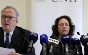 Οικογένεια αγνοούμενου: Η ΔΕΑ έκανε λάθος σε 7 οστά
