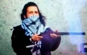 Καναδάς: Σε βίντεο οι «εξηγήσεις» του δράστη της επίθεσης στο κοινοβούλιο (vid)