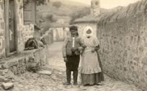 Μελβούρνη: Σπάνιες φωτογραφίες της Λήμνου του 1915