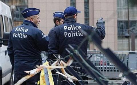 Βέλγιο: Σύλληψη υπόπτων για στρατολόγηση μαχητών στη Συρία