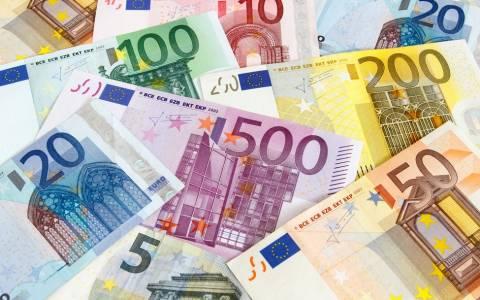 Η Ελλάδα έχει καταβάλει ήδη στην Αυστρία 101,7 εκατ. ευρώ σε τόκους...